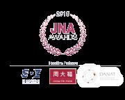 JNA Award 2018