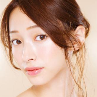 吉田 理紗